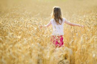 copertina video Agrofarmaci e Ambiente